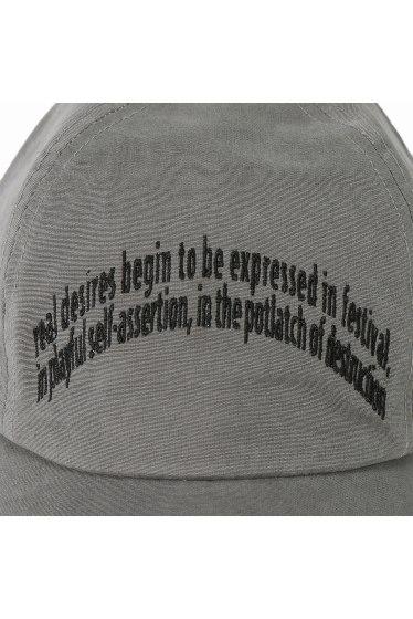 �������� C.E / �������� P.O.D YACHT CAP �ܺٲ���8