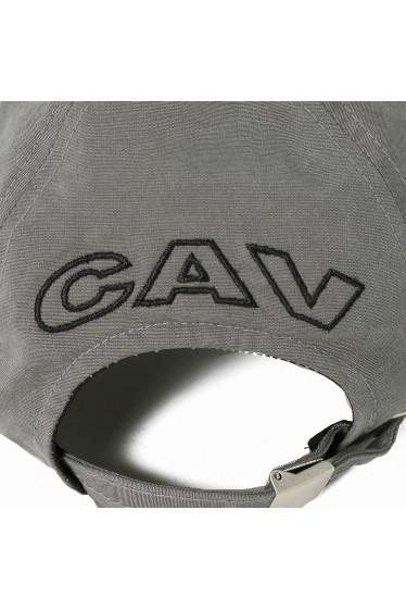 �������� C.E / �������� P.O.D YACHT CAP �ܺٲ���9