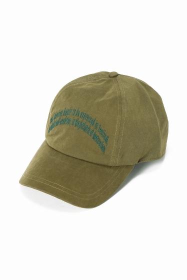 �������� C.E / �������� P.O.D YACHT CAP ������
