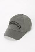 �������� C.E / �������� P.O.D YACHT CAP