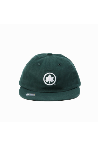 �������� ONLY NY*NYC NYC PARKS POLO HAT �ܺٲ���1