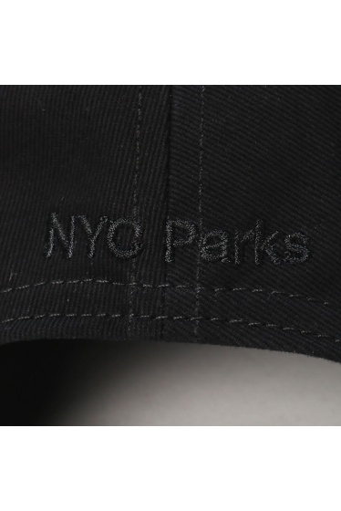 �������� ONLY NY*NYC NYC PARKS POLO HAT �ܺٲ���10
