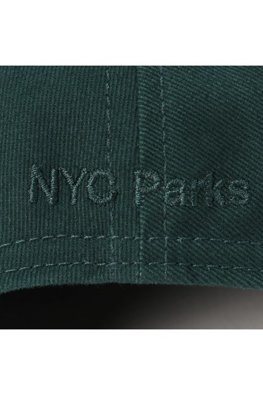 �������� ONLY NY*NYC NYC PARKS POLO HAT �ܺٲ���12