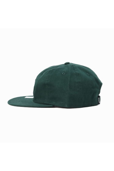 �������� ONLY NY*NYC NYC PARKS POLO HAT �ܺٲ���2