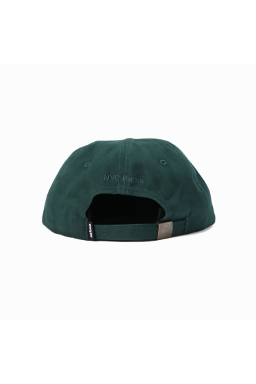 �������� ONLY NY*NYC NYC PARKS POLO HAT �ܺٲ���3