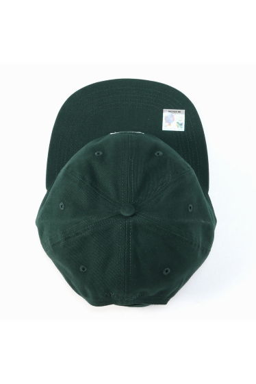�������� ONLY NY*NYC NYC PARKS POLO HAT �ܺٲ���4
