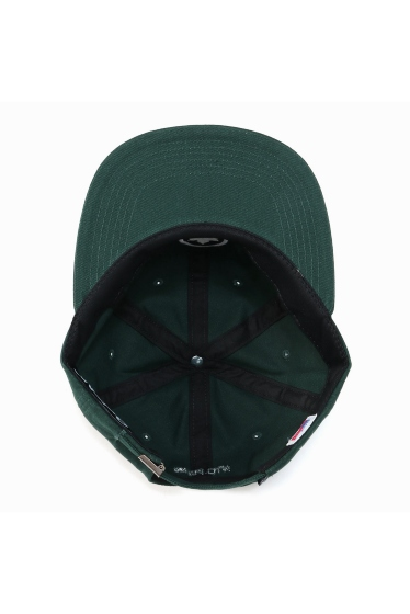 �������� ONLY NY*NYC NYC PARKS POLO HAT �ܺٲ���5
