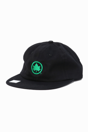 �������� ONLY NY*NYC NYC PARKS POLO HAT �֥�å�