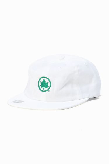 �������� ONLY NY*NYC NYC PARKS POLO HAT �ۥ磻��