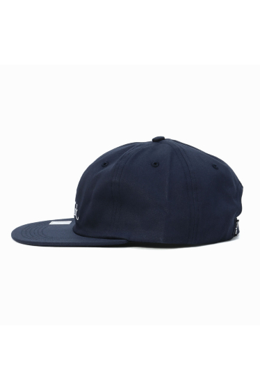 �������� ONLY NY*NYC CITY OF NEWYORK POLO HAT �ܺٲ���2