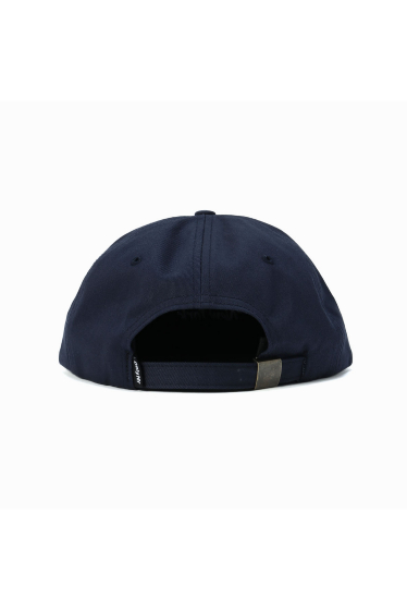 �������� ONLY NY*NYC CITY OF NEWYORK POLO HAT �ܺٲ���3