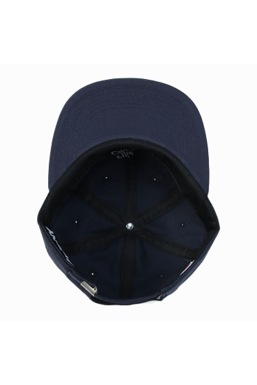 �������� ONLY NY*NYC CITY OF NEWYORK POLO HAT �ܺٲ���5