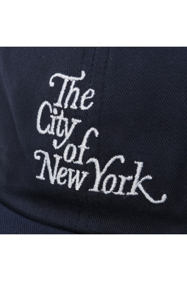 �������� ONLY NY*NYC CITY OF NEWYORK POLO HAT �ܺٲ���9