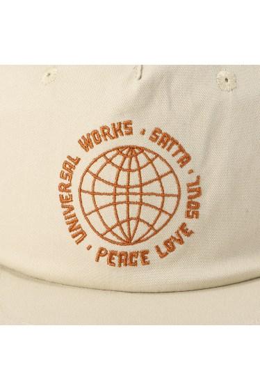 �������� SATTA*UNIVERSAL WORKS P.L.S CAP �ܺٲ���8
