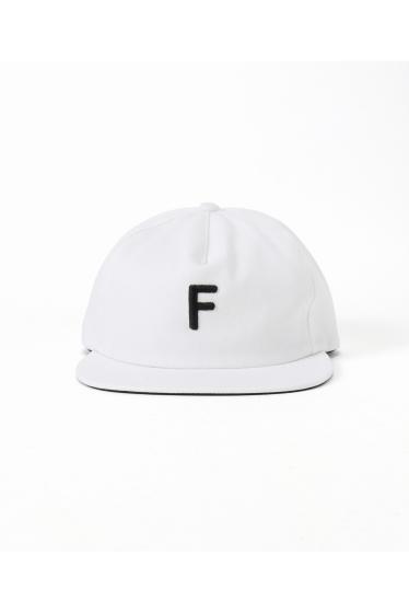 �������� FUTUR F CAP �ܺٲ���1