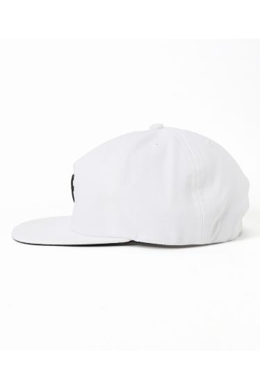 �������� FUTUR F CAP �ܺٲ���2