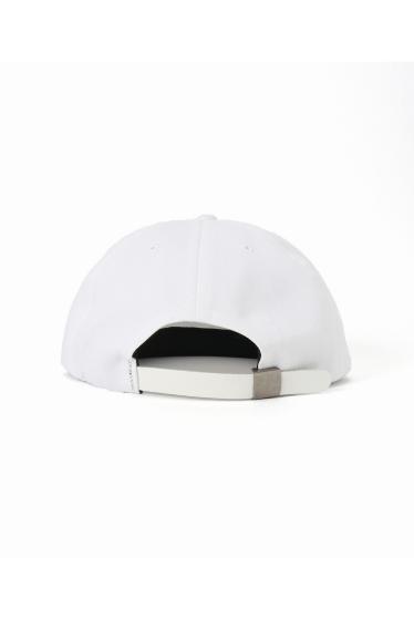 �������� FUTUR F CAP �ܺٲ���3
