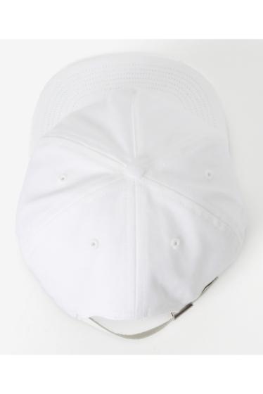 �������� FUTUR F CAP �ܺٲ���4