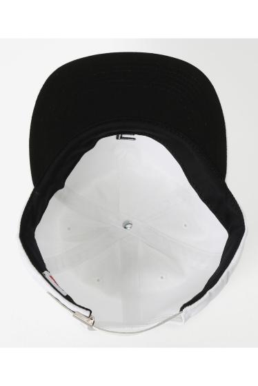 �������� FUTUR F CAP �ܺٲ���5