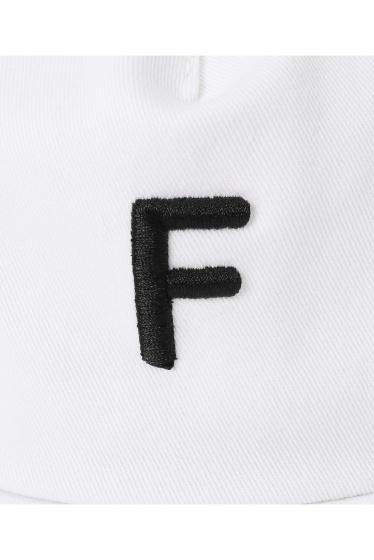 �������� FUTUR F CAP �ܺٲ���9
