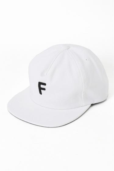 �������� FUTUR F CAP �ۥ磻��