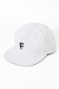 �������� FUTUR F CAP