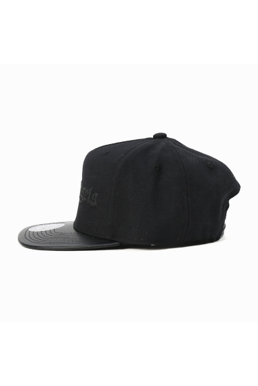 �������� PALM ANGELS LOGO CAP �ܺٲ���2