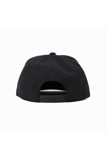 �������� PALM ANGELS LOGO CAP �ܺٲ���3
