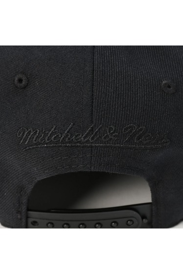 �������� PALM ANGELS LOGO CAP �ܺٲ���9