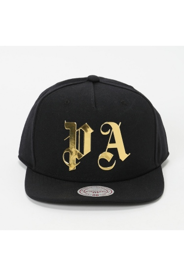 �������� PALM ANGELS PA CAP �ܺٲ���1
