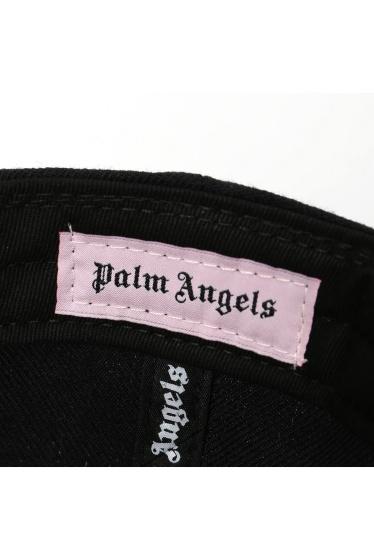 �������� PALM ANGELS PA CAP �ܺٲ���10