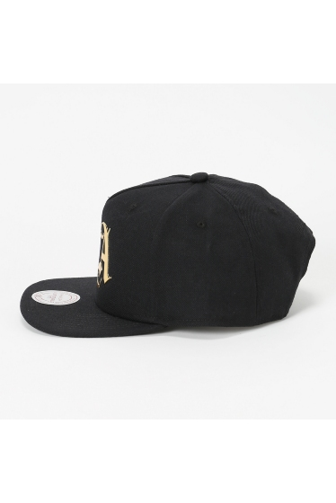 �������� PALM ANGELS PA CAP �ܺٲ���2