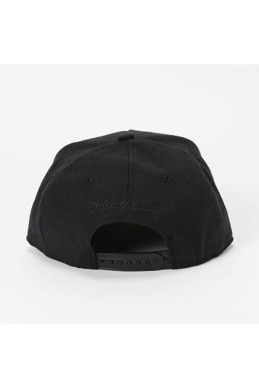 �������� PALM ANGELS PA CAP �ܺٲ���3