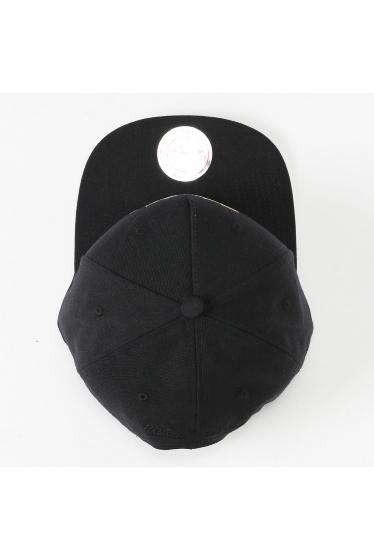 �������� PALM ANGELS PA CAP �ܺٲ���4