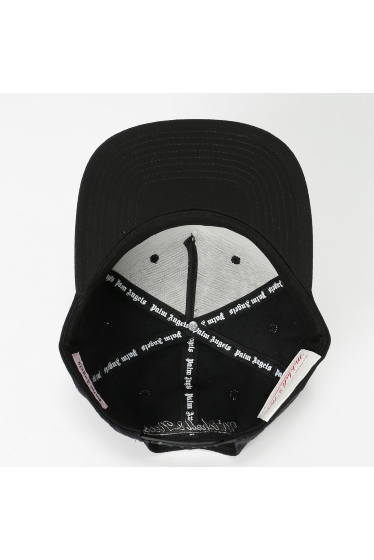 �������� PALM ANGELS PA CAP �ܺٲ���5
