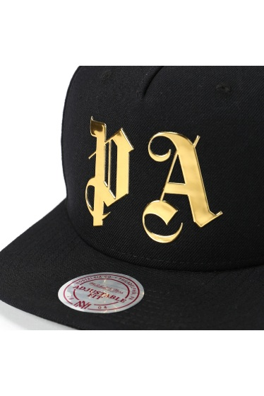 �������� PALM ANGELS PA CAP �ܺٲ���6