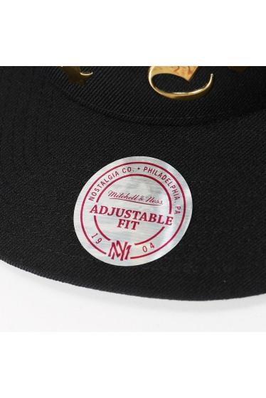 �������� PALM ANGELS PA CAP �ܺٲ���7