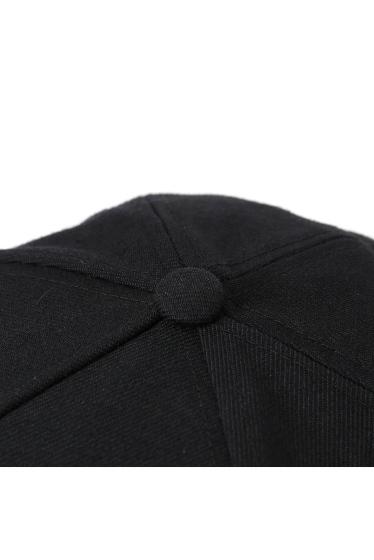 �������� PALM ANGELS PA CAP �ܺٲ���9