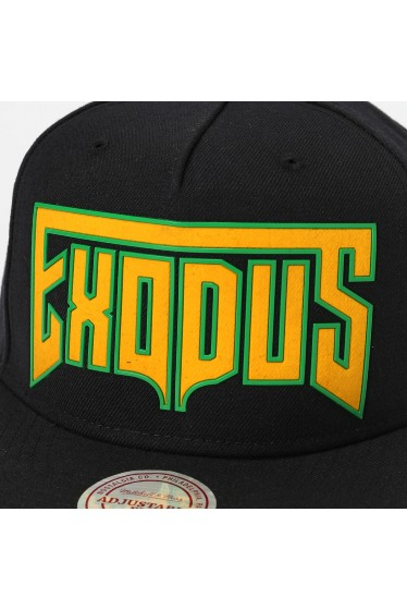 �������� PALM ANGELS EXODUS CAP �ܺٲ���10