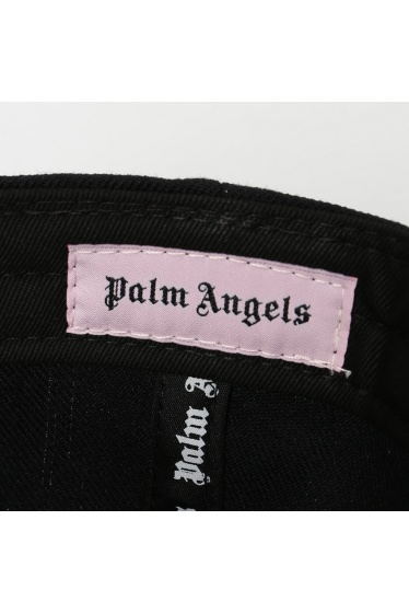 �������� PALM ANGELS EXODUS CAP �ܺٲ���12