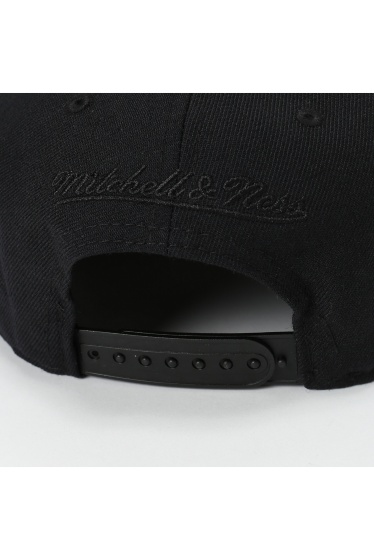 �������� PALM ANGELS EXODUS CAP �ܺٲ���8
