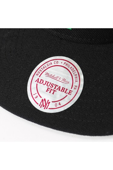 �������� PALM ANGELS EXODUS CAP �ܺٲ���9