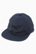�������� BASE MFG C/TWILL 6PANEL