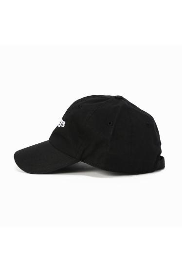 �������� PLEASURES / �ץ쥸�㡼�� Ver4.0 FEELING CAP �ܺٲ���2
