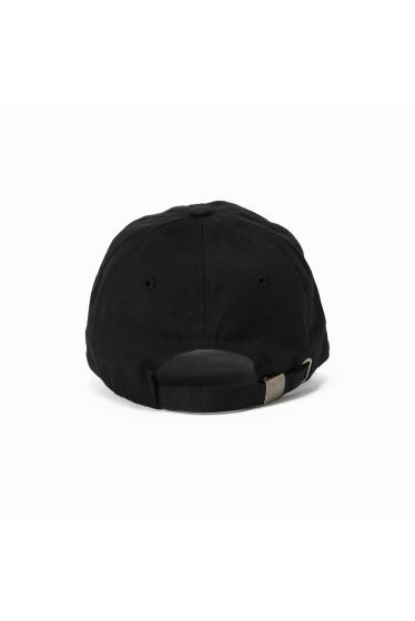 �������� PLEASURES / �ץ쥸�㡼�� Ver4.0 FEELING CAP �ܺٲ���3