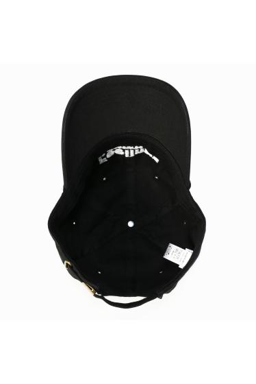 �������� PLEASURES / �ץ쥸�㡼�� Ver4.0 FEELING CAP �ܺٲ���5