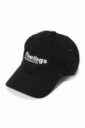 �������� PLEASURES / �ץ쥸�㡼�� Ver4.0 FEELING CAP
