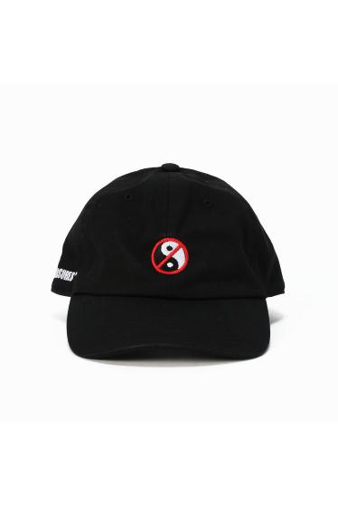 �������� PLEASURES / �ץ쥸�㡼�� Ver4.0 NO BALANCE CAP �ܺٲ���1