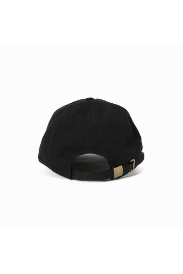 �������� PLEASURES / �ץ쥸�㡼�� Ver4.0 NO BALANCE CAP �ܺٲ���3
