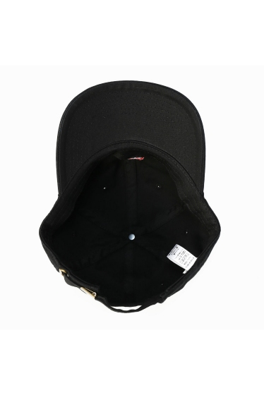 �������� PLEASURES / �ץ쥸�㡼�� Ver4.0 NO BALANCE CAP �ܺٲ���5